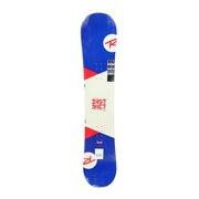 スノーボード 板 20-21 REIWP70 20 DISTRICT LTD