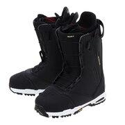 スノーボード ブーツ 20-21 DRIVER X 10434104001