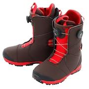 スノーボード ブーツ 19-20 PHOTON BOA 150861 04214