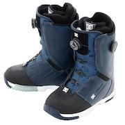 スノーボード ブーツ 19-20 CONTROL BOA 20SN ADYO100035 DARK BLUE