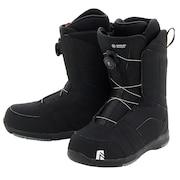 スノーボード ブーツ 19-20 RANGER BOA BLACK