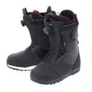 スノーボード ブーツ 20-21 ION BOA 18579103001