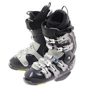 スノーボード ブーツ RCR 25.2cm