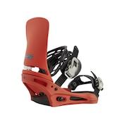 スノーボードビンディング カルテル ReFlex  10539107600