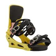 スノーボードビンディング カルテル X Re:Flex 22230100700