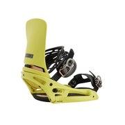 スノーボードビンディング カルテル X EST 22232100700