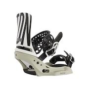 スノーボードビンディング レクサ X EST 22233100020