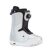 スノーボードブーツ ライムライト BOA 21535101003