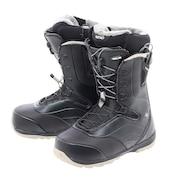 スノーボード ブーツ 20-21 CROWN