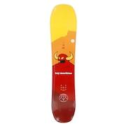 ジュニア スノーボード 板 18 TEAM MATE 18 399425 TEAM MATE
