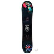 ジュニア スノーボード 板 19-20 GRACE 408328