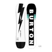 ジュニア スノーボード板 Custom Smalls Camber 201951 02000