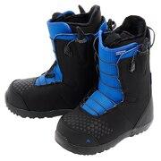 ジュニア スノーボード ブーツ CONCORD SMALLS 11672106011