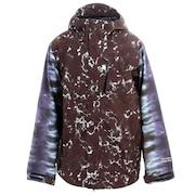 アテックス ジャケット G0651904 BPR