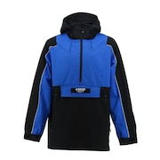 DIGGERS MOUNTAIN PULLOVER ジャケット VPMJ1001 BL