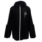 CAT IN THE COFFIN JKT AN1902 03 BLACK