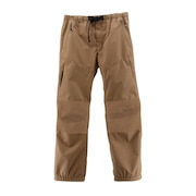 DIGGERS EASY パンツ VPMP1001 TAN2