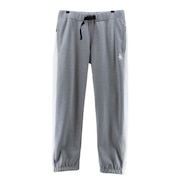 WARTER PROTECT SWEAT LINE パンツ  VPMP1005 GR