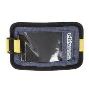 パスアーム クラッシク 3900605-ARM:CLASSIC DE/BL
