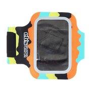 スノーボード 20-21 パスアーム ポケット 4000509-ARM:POCKET NULUNULU
