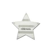 スノーボード STOMP STAR ストンプ スター ボードデッキパット 3600422 CLEAR