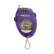 ケーブルロック USB07-32 PPL