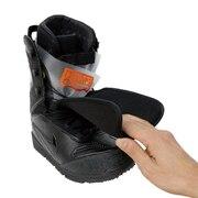 Boots DrySocks ブーツドライソック 041024/M スノーボード アクセサリー