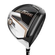 ゴルフクラブ メンズ SIM GLOIRE ドライバー (ロフト9.5度) Air Speeder TM 日本正規品