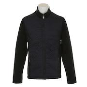 ゴルフウェア メンズ Crail Jacket 3358316-580