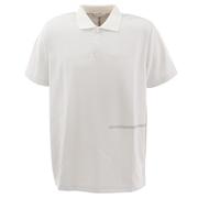 半袖ポロシャツ MSH20S816-10