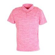 モクシャツ TSMC2015PK