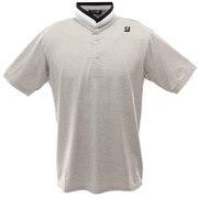 TOUR B 半袖ポロシャツ 3GR05ASG