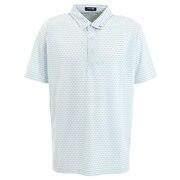 ポロシャツ メンズ 半袖シャツ 3GR06ABL