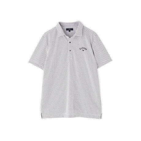 半袖シャツ 241-1134533-120