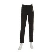 ゴルフウェア レディース Bi-Stretch Trousers 3361526-580
