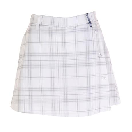 st culottes スカート FD5KUP16 WHT