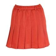 クォーターゲージスカート 045-75841-063