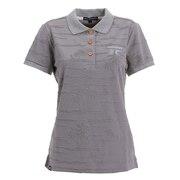 パイルJQポロシャツ 045-22444-013