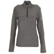 ゴルフウェア レディース Alessia Sweater 3328126-860