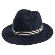 帽子 VLP0383C1-NV03
