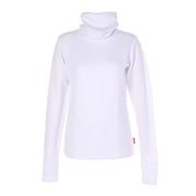 クレイジーホットインナーシャツ 731903 -WT