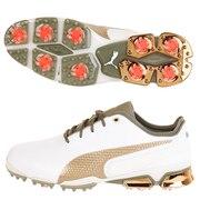 ゴルフ イグナイト プロアダプト G LUX スパイクシューズ 193339-01