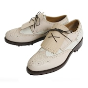 GOLF SHOES S4441-GOLF NTL