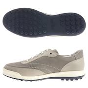 ゴルフシューズ SOCCER GRIS T2100-09201 GRY