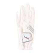 左手用 ゴルフ 3D リブート グローブ 867773-01
