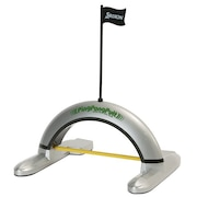 ピンポンパット (ゴルフ練習器具) GGF35206