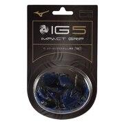 IG5スパイク 51GU190001