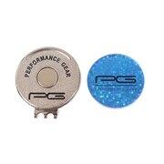 蛍光マーカー PGPG1T3003 BLU