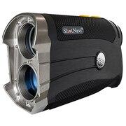 Laser Sniper X1
