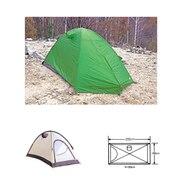 テント エアライズ 1 フォレストグリーン キャンプ用品 テント ソロキャンプ